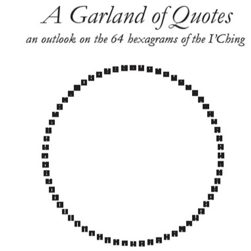 A Garland of Quotes