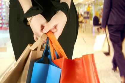 gifs & shopping