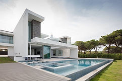 GO Golden Professional Buyers Agent and property Concierge Services in Central Algarve