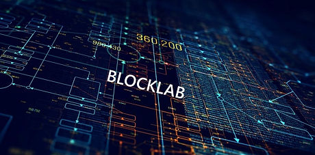 BLOCKLAB GRAPHIC R5.jpg