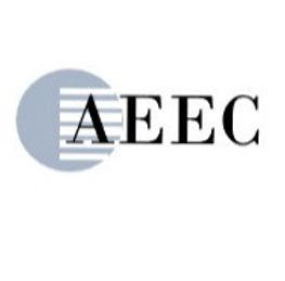 AEEC%252520LOGO%252520(Proxy1)_edited_edited_edited.jpg