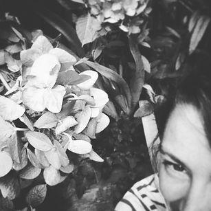 paysagiste_paris, paysagiste_terrasse_paris, conception_terrasse_paris, terrasse, terrasse_paris, paysagiste, laureydesjardins, aurey_deslis, amenagement_paysager, terrasse_romantique, paysagiste_malakoff, grande_terrasse, terrasse_graminee, jardin_anglais