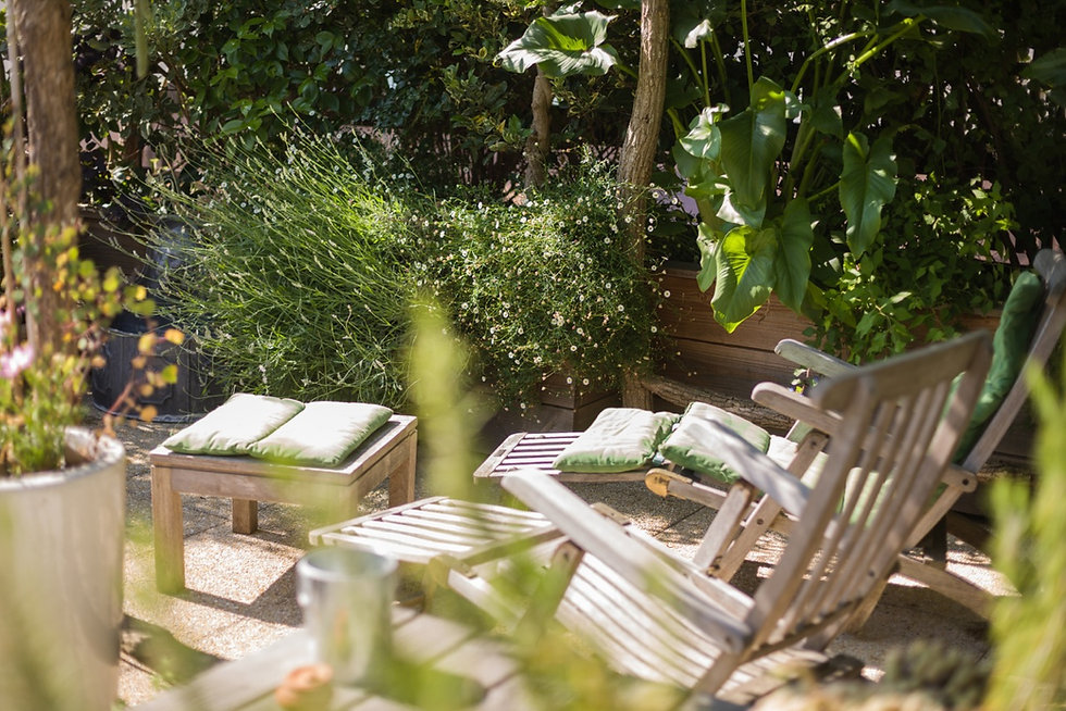 paysagiste-terrasse-paris