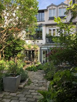 jardinmalakoff04