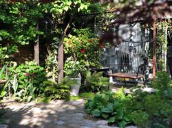 jardinmalakoff03