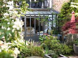 jardinmalakoff01