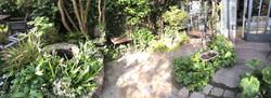 jardinmalakoff10