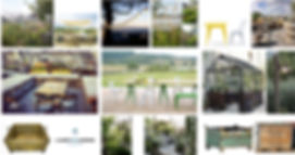 paysagiste_paris, paysagiste_terrasse_paris, conception_terrasse_paris, terrasse, terrasse_paris, paysagiste, laureydesjardins, aurey_deslis, aménagement_paysager, paysagiste_balcon, paysagsite_balcon_filant, aménagement_balcon_filant, terrasse_romantique, paysagiste_malakoff, grande_terrasse, jardin_anglais