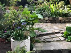 jardinmalakoff12