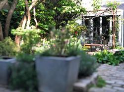 jardinmalakoff06