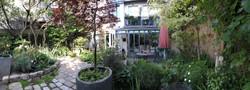 jardinmalakoff11