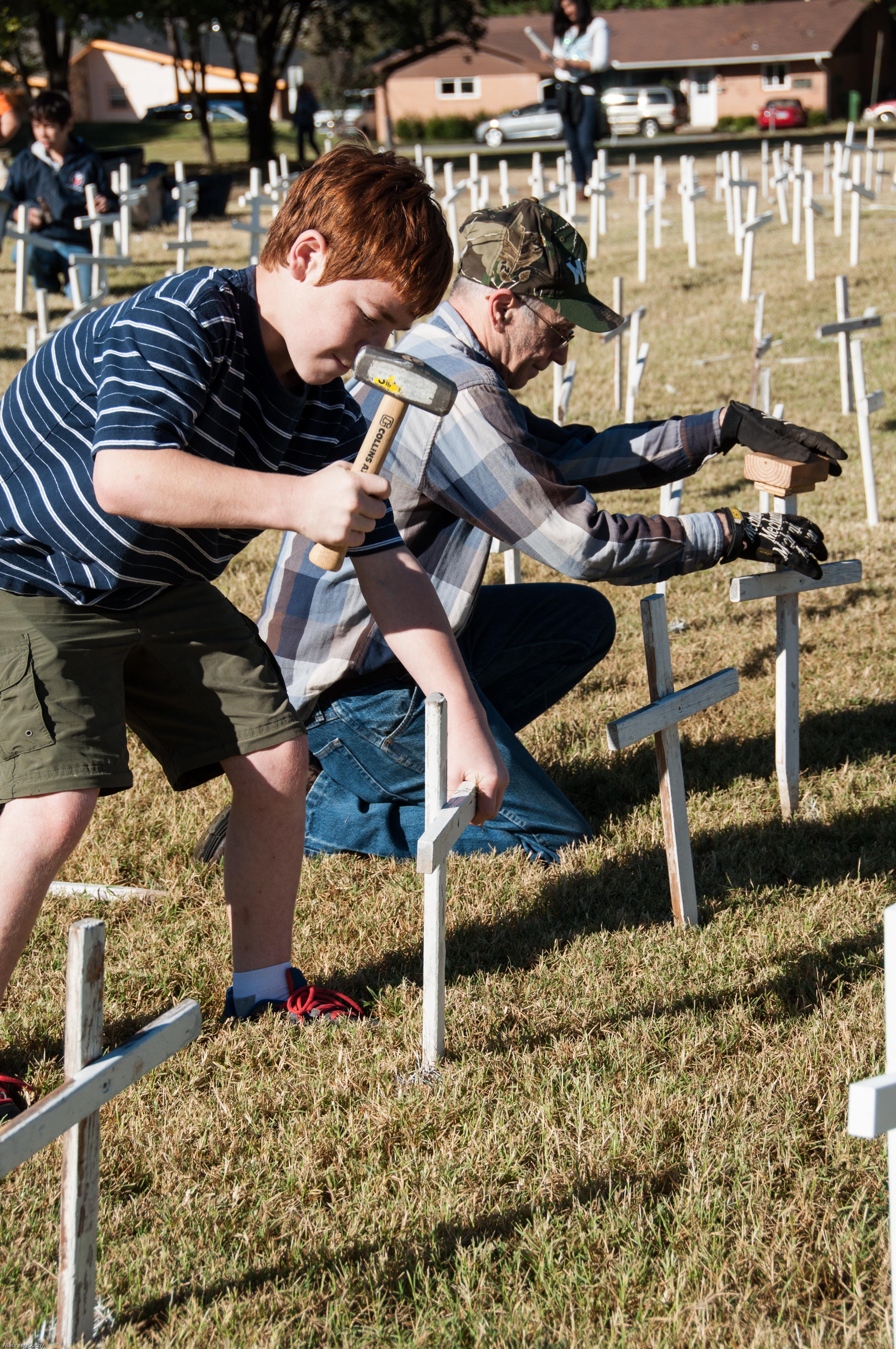 memorial crosses-037