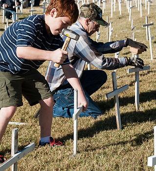 memorial crosses-037.jpg