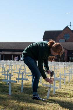 memorial crosses-101