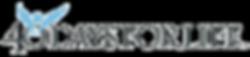 40_dfl_logo_transparent.png