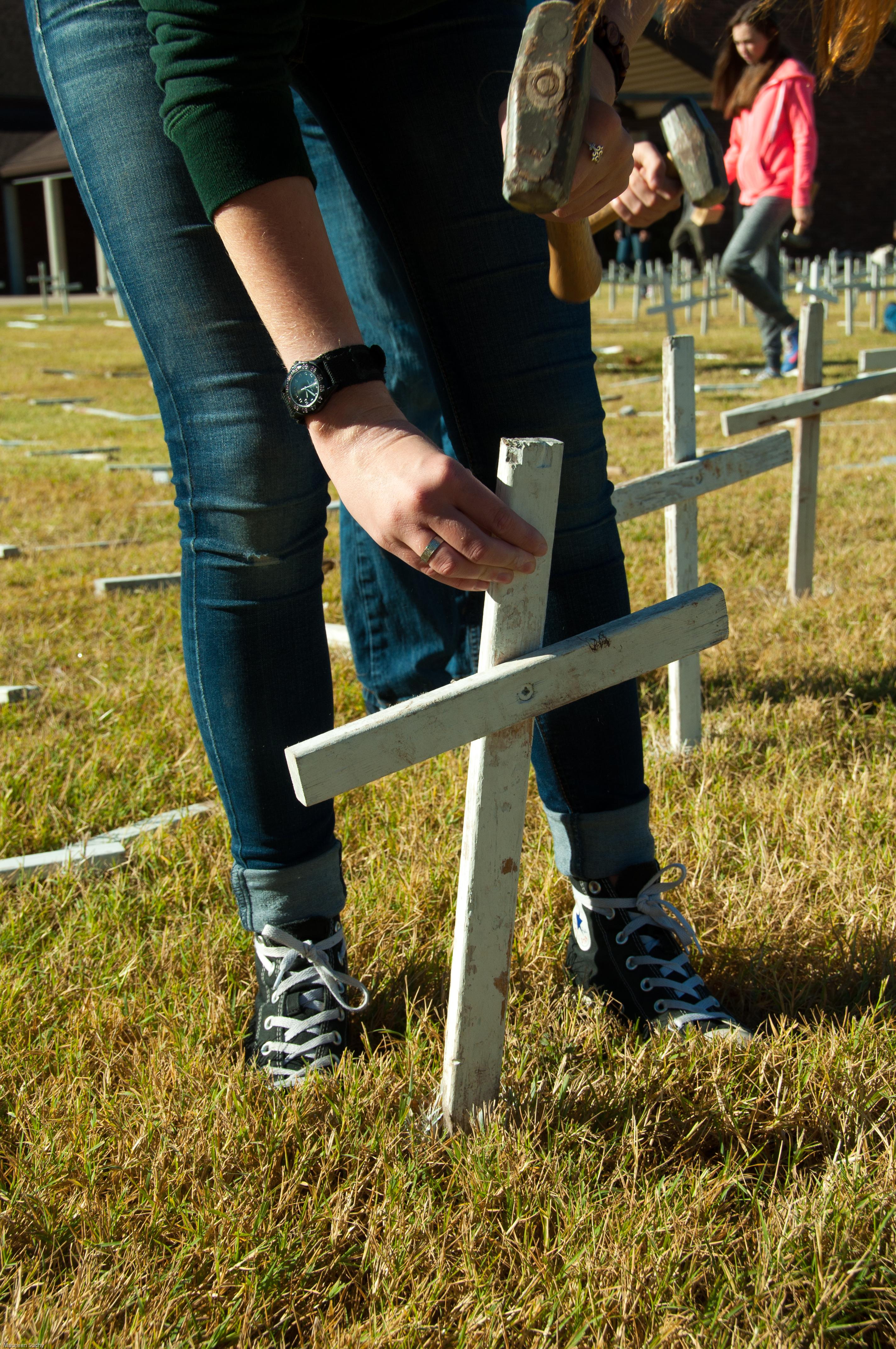 memorial crosses-006