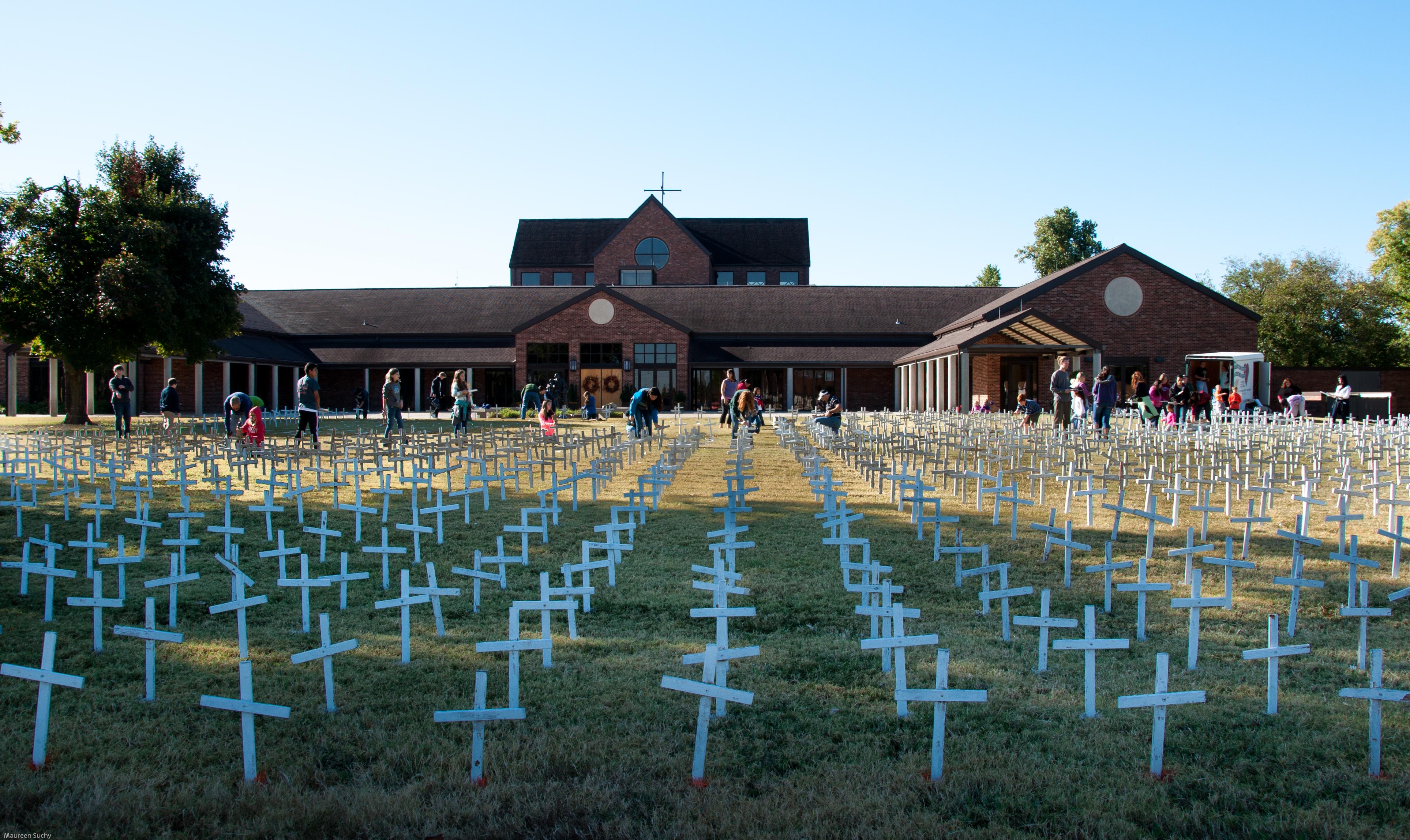 memorial crosses-010