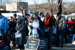 2019 march for life-43