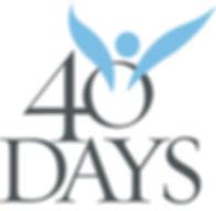 40dfl_logo_vertical.jpg