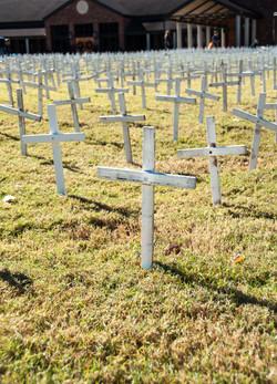 memorial crosses-073