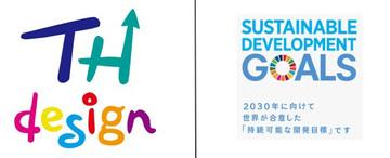 SDGs達成のためにEQ(SEL)が貢献できること