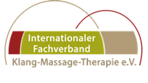 Fachverbands Logo farbig.png