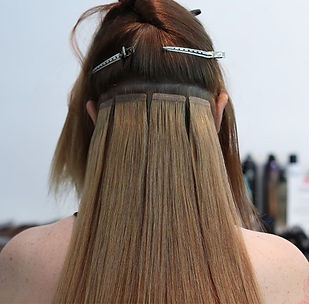 tape-in-extensions-233016-1503099828065-