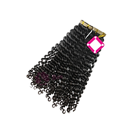 Tape-deep-curly-black-01.png