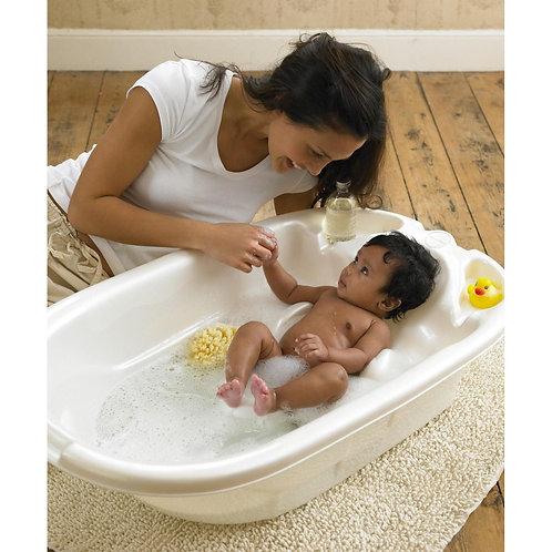 Mamas& Papas Acqua Bambino Two Stage Bath