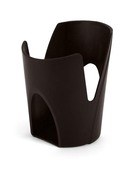 Mamas & Papas Universal Cup Holder