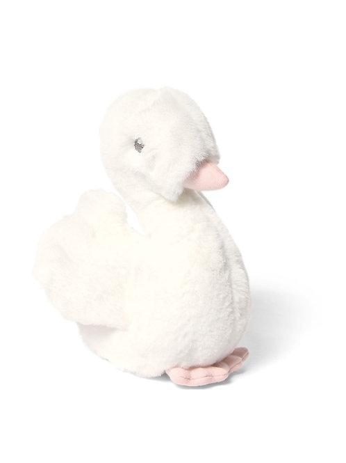 Mamas & Papas Swan Soft Toy