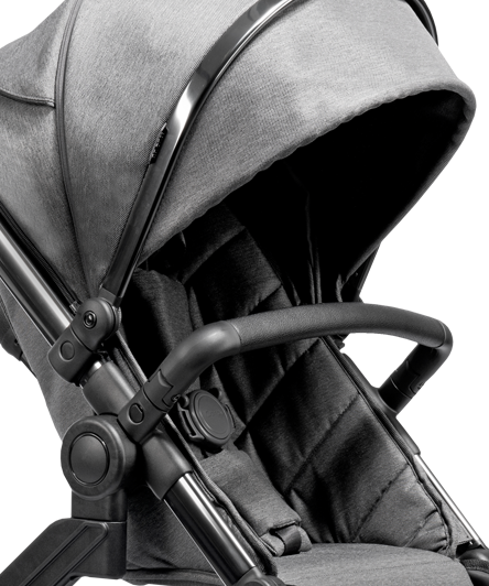19-09-2019-leatherette-handlebar.png