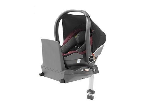 Baby Style Duofix Isofix Car Seat Base
