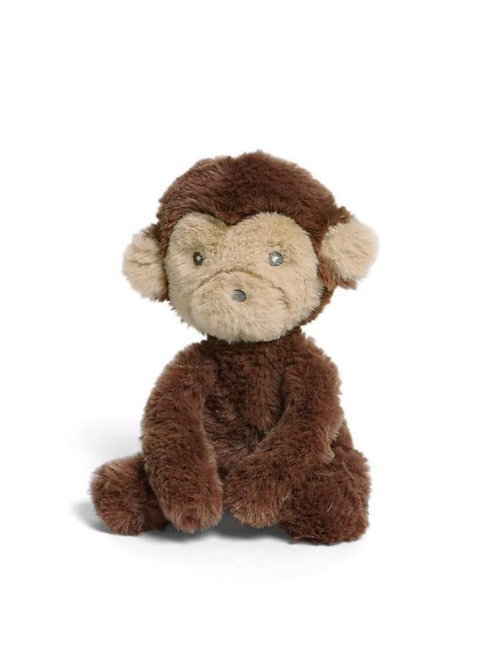 Mamas & Papas Monkey Soft Toy