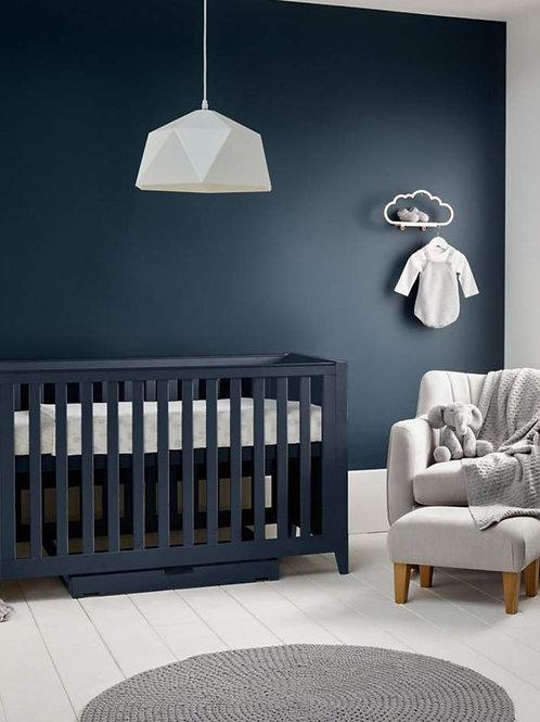 Mamas & Papas Melfi Furniture - Midnight