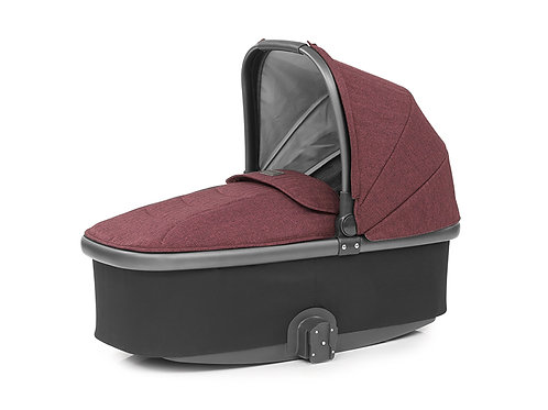 Baby Style Oyster3 Carrycot