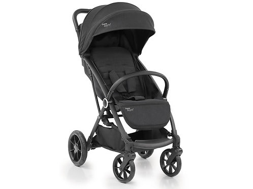 Baby Style Oyster Atom2
