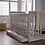 Thumbnail: Baby Style Noble - Three Piece Set