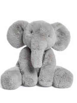 Mamas & Papas Elephant Soft Toy