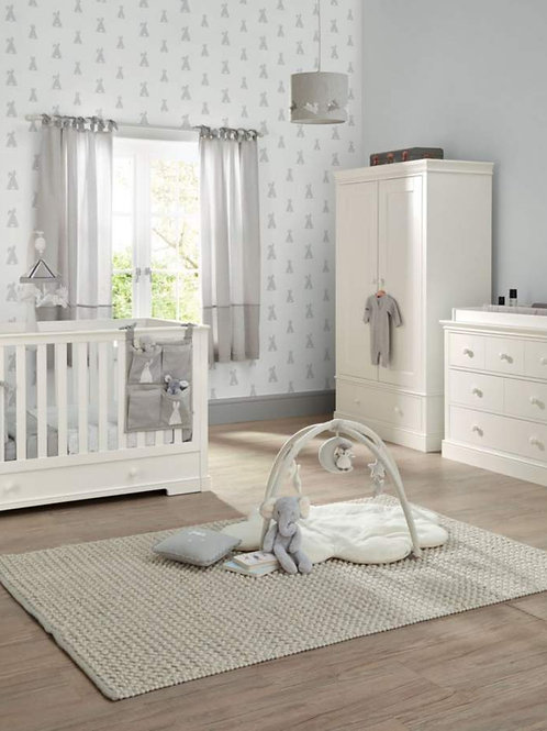 Mamas & Papas Oxford Furniture