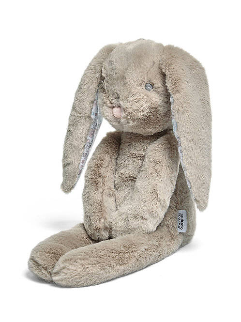 Mamas & Papas Bunny Soft Toy