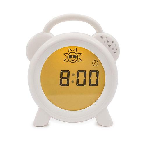 Purflo Snoozee Sleep Trainer & Clock