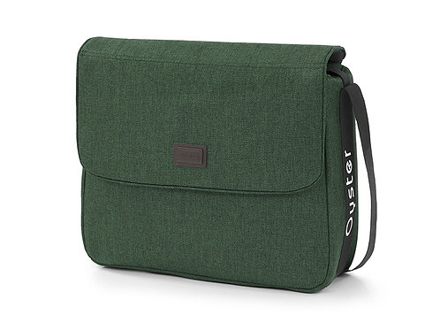 Baby Style Oyster3 Changing Bag