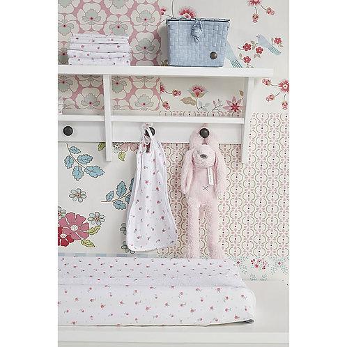 Baby Style Marbella - Shelf