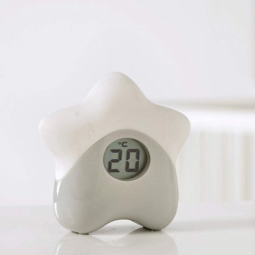 Purflo Starlight Room Thermometer
