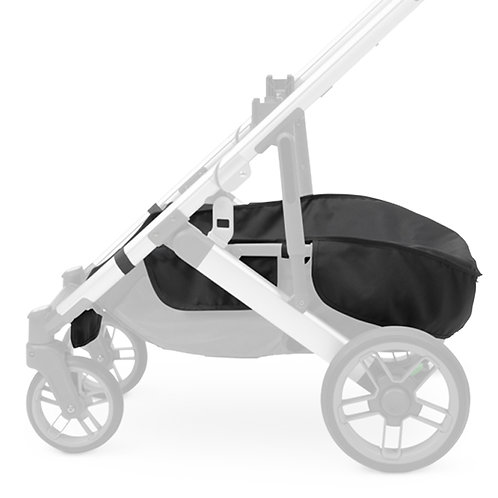 UPPAbaby Basket Cover