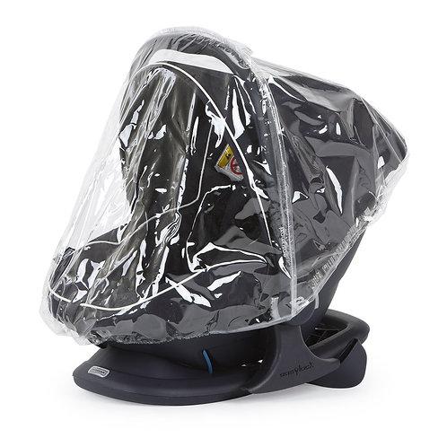Bebecar Infant Seat Raincover