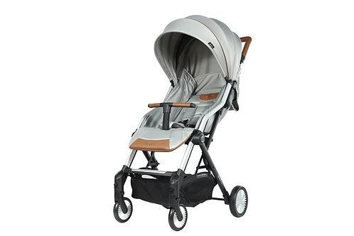 Baby Style Hybrid Cabi Stroller