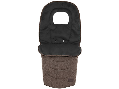 Baby Style Oyster3 Footmuff