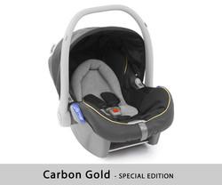 Carbon Gold SE